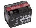Batterie moto YUASA   YTX4L-BS / 12v  3ah