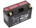 Batterie moto YUASA   YT7B-BS / 12v  6.5ah