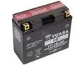 Batterie moto YUASA  YT12B-BS / 12v  10ah