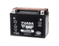 Batterie moto YUASA   YTX15L-BS / 12v  13ah