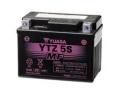 Batterie moto YUASA   YTZ5S / 12v  3.5ah