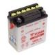 Batterie quad YUASA  YB3L-A / 12v 3ah