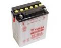 Batterie scooter YUASA   YB12A-A / 12v  12ah