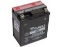 Batterie quad YUASA   YTX7L-BS / 12v  6ah