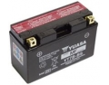 Batterie quad YUASA   YT7B-BS / 12v  6.5ah