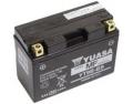 Batterie quad YUASA   YT9B-BS / 12v  8ah
