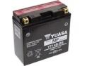Batterie quad YUASA  YT14B-BS / 12v  12ah