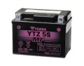 Batterie quad YUASA   YTZ5S / 12v  3.5ah