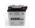 Batterie scooter EXIDE 6N6-3B-1 / 6v 6ah