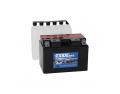 Batterie moto EXIDE YT12A-BS / 12v 9.5ah