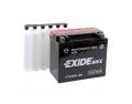 Batterie moto EXIDE YTX20LBS / 12v 18ah