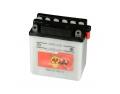 Batterie moto BANNER YB3L-B / 12v 3ah