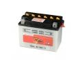 Batterie moto BANNER YB4L-B / 12v 4ah