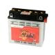 Batterie moto BANNER 12N5.5-3B / 12v 5.5ah