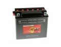 Batterie moto BANNER YB16HL-A-CX / 12v 19ah