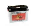 Batterie moto BANNER Y50-N18L-A3 / 12v 20ah
