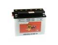 Batterie moto BANNER Y50-N18L-A / 12v 20ah