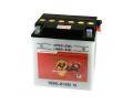 Batterie moto BANNER YB30L-B / 12v 30ah