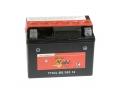 Batterie moto BANNER YTX4L-BS / 12v 3ah