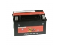 Batterie moto BANNER YTX7A-BS / 12v 6ah