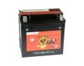 Batterie moto BANNER YTX14-BS / 12v 12ah