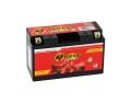 Batterie moto BANNER YT7B-BS / 12v 6ah