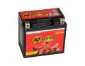 Batterie moto BANNER YTZ7S / 12v 7ah