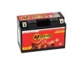 Batterie moto BANNER YT9B-4 / 12v 8ah