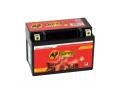 Batterie moto BANNER YTZ12A-BS / 12v 10ah