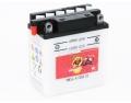 Batterie quad BANNER YB3L-A / 12v 3ah