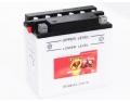 Batterie quad BANNER YB16B-A1 / 12v 16ah