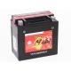 Batterie quad BANNER YTX14-BS / 12v 12ah