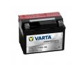 Batterie moto VARTA YT4L-BS / 12v 3ah