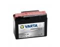 Batterie moto VARTA YTR4A-BS / 12v 3ah