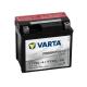 Batterie moto VARTA YTX5L-BS / 12v 4ah