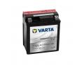 Batterie moto VARTA YTX7L-BS / 12v 6ah