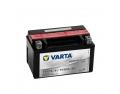 Batterie moto VARTA YTX7A-BS / 12v 6ah