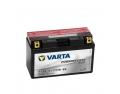 Batterie moto VARTA YT7B-BS / 12v 7ah
