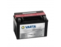 Batterie moto VARTA YTX9-BS / 12v 8ah