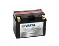 Batterie moto VARTA YTZ12S-BS / 12v 9ah