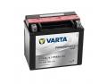 Batterie moto VARTA YTX12-BS / 12v 10ah