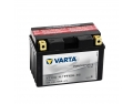 Batterie moto VARTA YT12A-BS / 12v 11ah