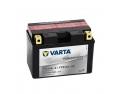 Batterie moto VARTA YTZ14-BS / 12v 11ah
