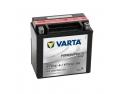 Batterie moto VARTA YTX14-BS / 12v 12ah