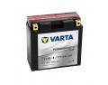 Batterie moto VARTA YT14B-BS / 12v 12ah