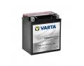 Batterie moto VARTA YTX16-BS / 12v 14ah