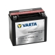 Batterie moto VARTA YTX20L-BS / 12v 18ah
