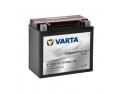 Batterie moto VARTA YTX20-BS / 12v 18ah