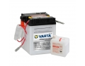 Batterie moto VARTA 6N4-2A-2 / 6v 4ah
