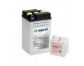 Batterie moto VARTA B49-6 / 6v 8ah